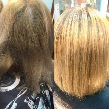 Фото парикмахерские услуги